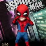SDCC 2020 EAA Spider Man 012