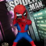 SDCC 2020 EAA Spider Man 013