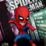 SDCC 2020 EAA Spider Man 014