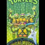 SDCC 2020 TMNT Musical Mutagen Tour 001