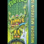SDCC 2020 TMNT Musical Mutagen Tour 002