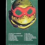 SDCC 2020 TMNT Musical Mutagen Tour 003
