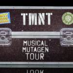 SDCC 2020 TMNT Musical Mutagen Tour 004