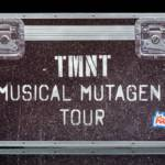 SDCC 2020 TMNT Musical Mutagen Tour 006