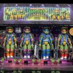 SDCC 2020 TMNT Musical Mutagen Tour 007
