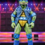 SDCC 2020 TMNT Musical Mutagen Tour 008
