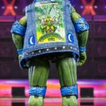SDCC 2020 TMNT Musical Mutagen Tour 010