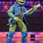 SDCC 2020 TMNT Musical Mutagen Tour 011