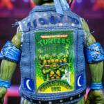SDCC 2020 TMNT Musical Mutagen Tour 012
