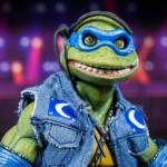 SDCC 2020 TMNT Musical Mutagen Tour 013
