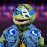 SDCC 2020 TMNT Musical Mutagen Tour 015