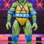 SDCC 2020 TMNT Musical Mutagen Tour 016