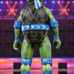 SDCC 2020 TMNT Musical Mutagen Tour 017