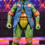 SDCC 2020 TMNT Musical Mutagen Tour 018