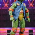 SDCC 2020 TMNT Musical Mutagen Tour 019