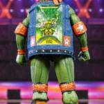 SDCC 2020 TMNT Musical Mutagen Tour 020