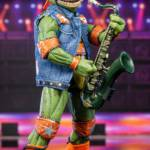 SDCC 2020 TMNT Musical Mutagen Tour 021
