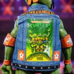 SDCC 2020 TMNT Musical Mutagen Tour 022