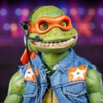 SDCC 2020 TMNT Musical Mutagen Tour 023