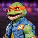 SDCC 2020 TMNT Musical Mutagen Tour 024