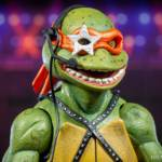 SDCC 2020 TMNT Musical Mutagen Tour 025