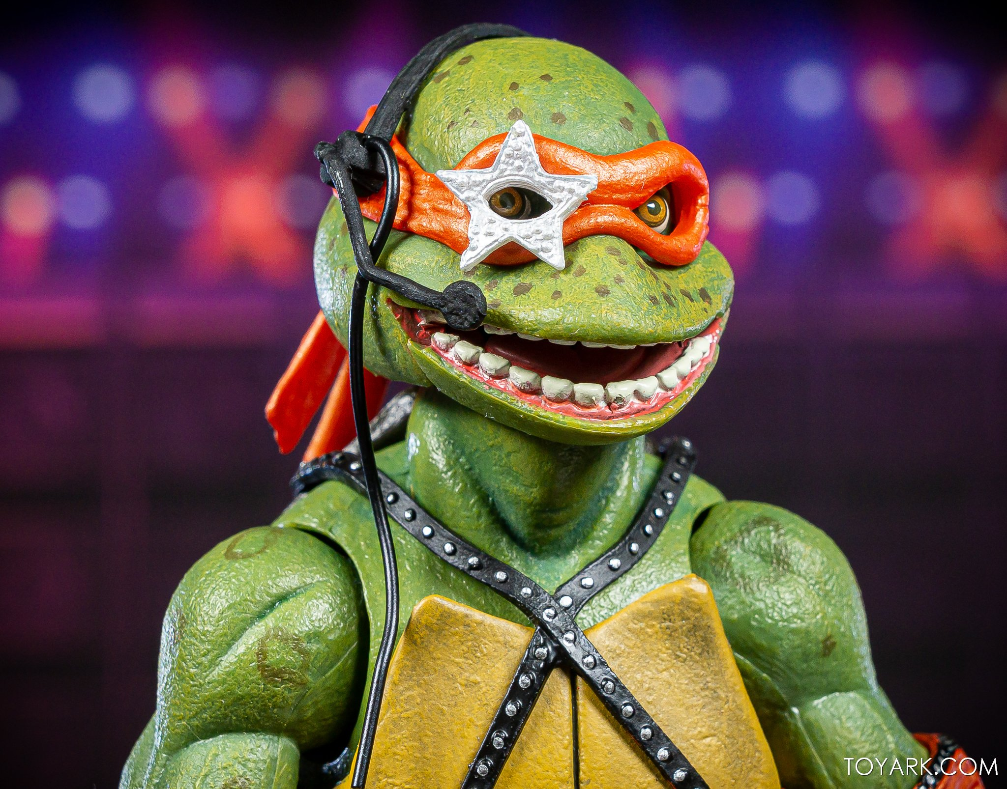 https://news.toyark.com/wp-content/uploads/sites/4/2020/07/SDCC-2020-TMNT-Musical-Mutagen-Tour-025.jpg