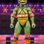 SDCC 2020 TMNT Musical Mutagen Tour 026