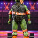 SDCC 2020 TMNT Musical Mutagen Tour 027
