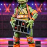 SDCC 2020 TMNT Musical Mutagen Tour 028