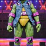 SDCC 2020 TMNT Musical Mutagen Tour 029