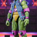 SDCC 2020 TMNT Musical Mutagen Tour 030