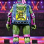 SDCC 2020 TMNT Musical Mutagen Tour 031