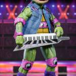 SDCC 2020 TMNT Musical Mutagen Tour 032