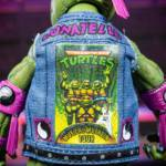 SDCC 2020 TMNT Musical Mutagen Tour 033