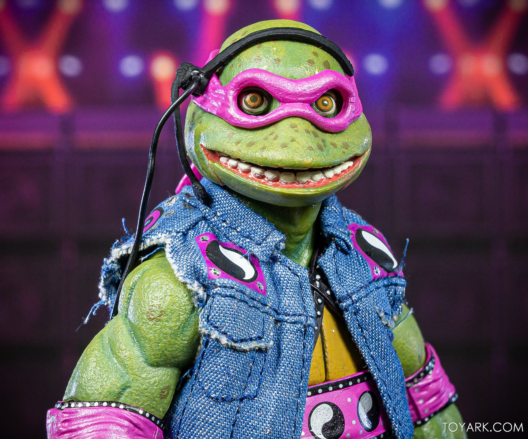 https://news.toyark.com/wp-content/uploads/sites/4/2020/07/SDCC-2020-TMNT-Musical-Mutagen-Tour-034.jpg