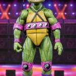 SDCC 2020 TMNT Musical Mutagen Tour 036