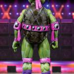 SDCC 2020 TMNT Musical Mutagen Tour 037