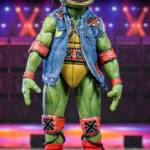 SDCC 2020 TMNT Musical Mutagen Tour 038