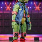 SDCC 2020 TMNT Musical Mutagen Tour 039