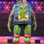 SDCC 2020 TMNT Musical Mutagen Tour 040