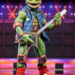 SDCC 2020 TMNT Musical Mutagen Tour 041