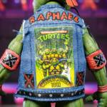 SDCC 2020 TMNT Musical Mutagen Tour 042