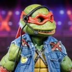 SDCC 2020 TMNT Musical Mutagen Tour 043