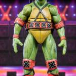 SDCC 2020 TMNT Musical Mutagen Tour 045