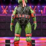 SDCC 2020 TMNT Musical Mutagen Tour 046