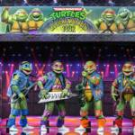 SDCC 2020 TMNT Musical Mutagen Tour 047