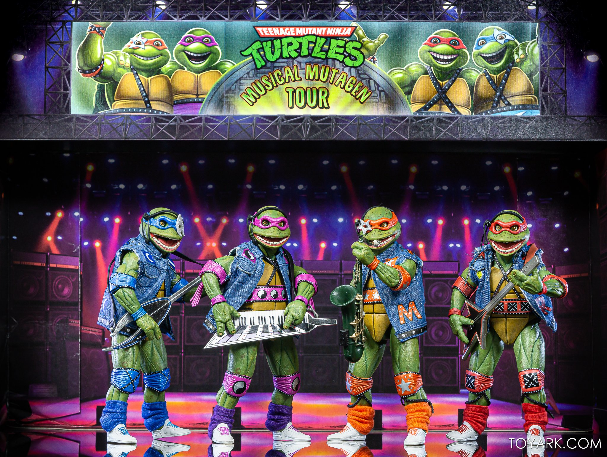 https://news.toyark.com/wp-content/uploads/sites/4/2020/07/SDCC-2020-TMNT-Musical-Mutagen-Tour-047.jpg