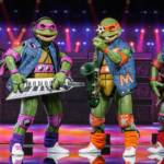 SDCC 2020 TMNT Musical Mutagen Tour 048