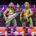 SDCC 2020 TMNT Musical Mutagen Tour 049