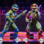 SDCC 2020 TMNT Musical Mutagen Tour 050